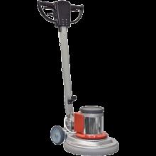 SORMA Tellerschleifmaschine A17 SL Durchmesser 406 mm*